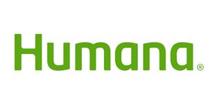 logo-humana