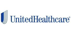 logo-united